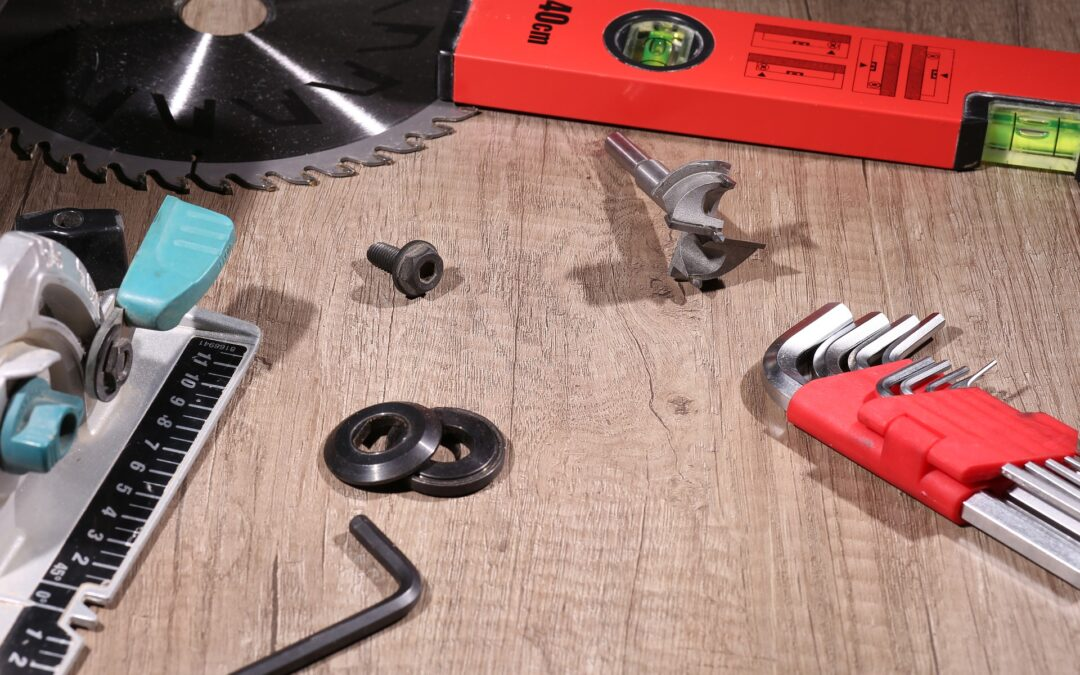 Couper du bois : quelle scie pour quelle tâche ?