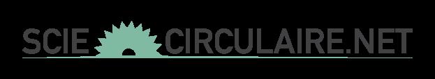 scie-circulaire-net-logo